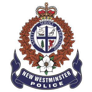 NewWest_police_crest